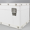 Personalised Memorial Keepsake Box