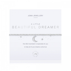 Joma Jewellery A Little 'Beautiful Dreamer' Bracelet