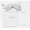 Joma Jewellery A Little 'Love You Mum' Bracelet