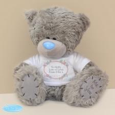 Teddy Bears and Soft Toys