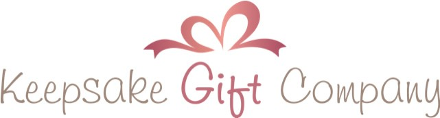Keepsake Gift Company Ltd Logo